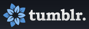 Tumblrが便利すぎる件