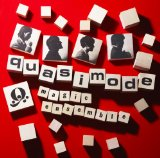 quasimode – Magic Ensemble