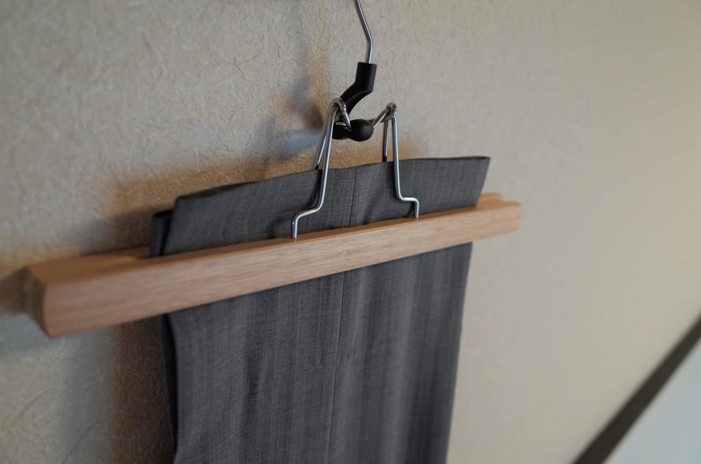 IKEAで買える100円ちょっとの便利アイテム5選