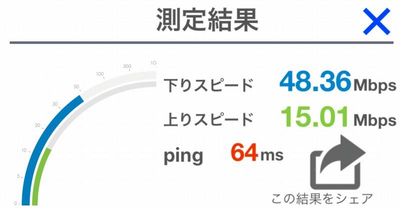 サヨナラmineoコンニチY!mobile。格安SIMと差額数百円で話し放題+快適通信。
