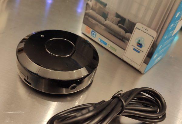 格安で買った赤外線コントローラがAlexaで普通に使えるようになるまで。
