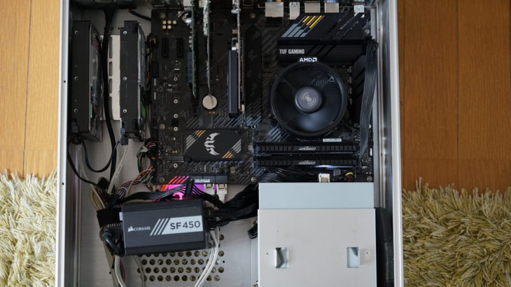 "NVIDIA Geforce Experience ""ERROR CODE 0x0003"""