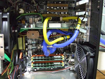 20070211-4.jpg
