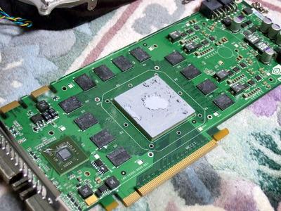 20070514-1.jpg