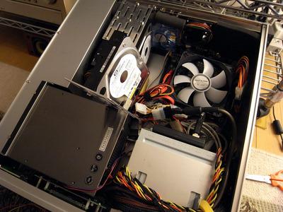 20090922-2.jpg